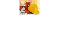 Impresa edile Ferrara  Chiodo  ristrutturazioni, risanamento crepe, deumidificazione.