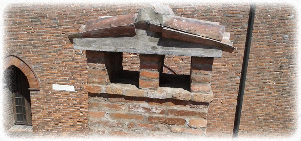 impresa-edile-ferrara-edilchiodo71