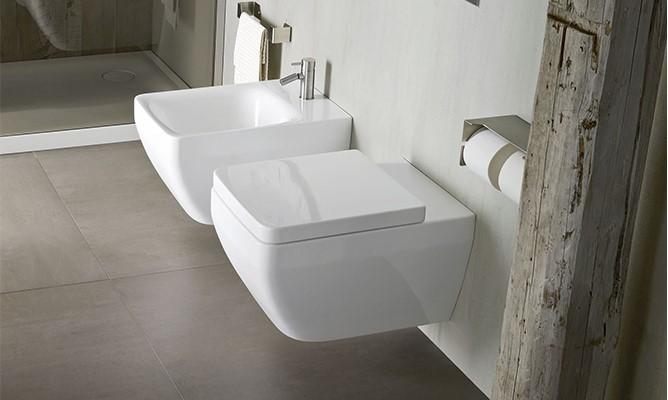 Ristrutturazione bagno pavimenti resina ferrara - Pavimenti bagno in resina ...